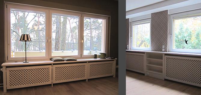 Fensterbank zum sitzen fensterbank zum sitzen das ist beim bau zu beachten fensterbank zum - Fensterbank zum sitzen bauen ...